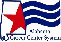 Alabama Career Center